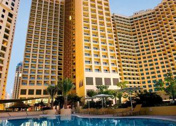 Amwaj-Rotana-Jumeirah-800x600