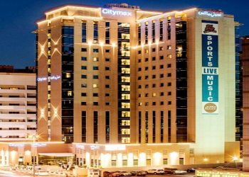 Citymax-Al-Barsha1