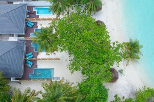 Sun Island Resort & Spa naslovna fotografija