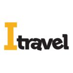 itravel__world